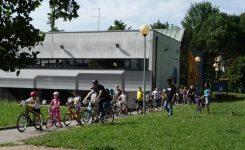 """11/12 giugno """"Girandole e giro in Bicicletta"""""""